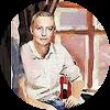 uriy_kamchatka userpic