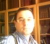 a_u_zhuckoff userpic