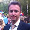 alex_tananaev userpic