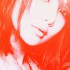 mllele userpic