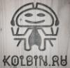kolbindv userpic
