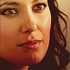 Sherlock - Janine