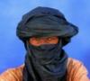 злобный туарег