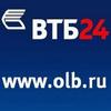 olb.ru