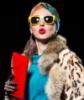 fashion_baba userpic