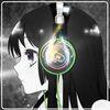 hibari123 userpic