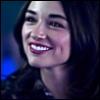 allison smile