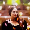 Jessie: [celeb] - Alexa Ray flowers