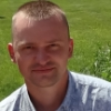 viktorfeds userpic