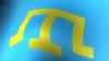 qirim_ukraine