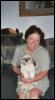 maggie_oklahoma userpic