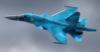 88voprosov userpic