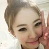 ♡♡♡: d'aww; [heechul/siwon]