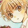 clamp_now