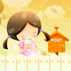 vetitum_card userpic