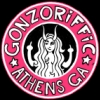 gonzoriffic userpic