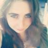lovabledisaster userpic