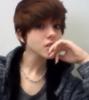 sarahthewriter userpic