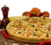 мир, доставка, круглосуточно, пицца, заказать