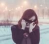 laguva userpic