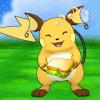 sandwich userpic