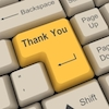 Darry Willis: Thank you