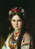 ukrainka_w_pl userpic