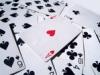 Игральные карты 1