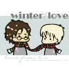 HD Winter Love