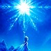 vjs2259: frozen_elsaskysnowflake