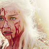 dany blood