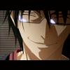 さっちゃん: {アニメ} KnB - Team Imayoshi