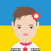 e_shishkina