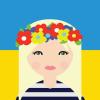 nadivl userpic
