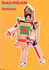 Neko-Bot: Balukan30000