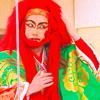 Kabuki Taro