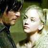 bethyl: together in cell