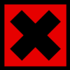 vale_xn userpic