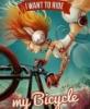 ride, upic, bike, me, fun