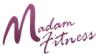 madamfitness userpic