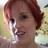 Nicole Evelina: pic#123077420