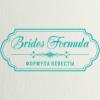 bridesformula userpic