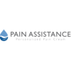 painassistance userpic