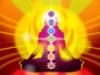 spirituality2 userpic