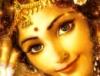 radharanideva userpic