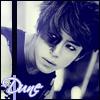 dune_ashes