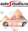 spb_auto
