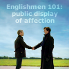 Sherlock - Englishmen 101