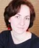 Психолог Анастасия Уманская