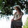 anna_earwen userpic